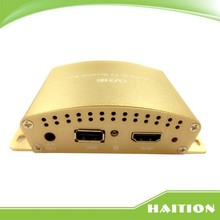 China DVB-T2 for russia China honda cicvic android player