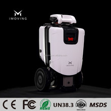 Mobility scooter Folding Travel electric scooter for disabled electric scooter for elderly