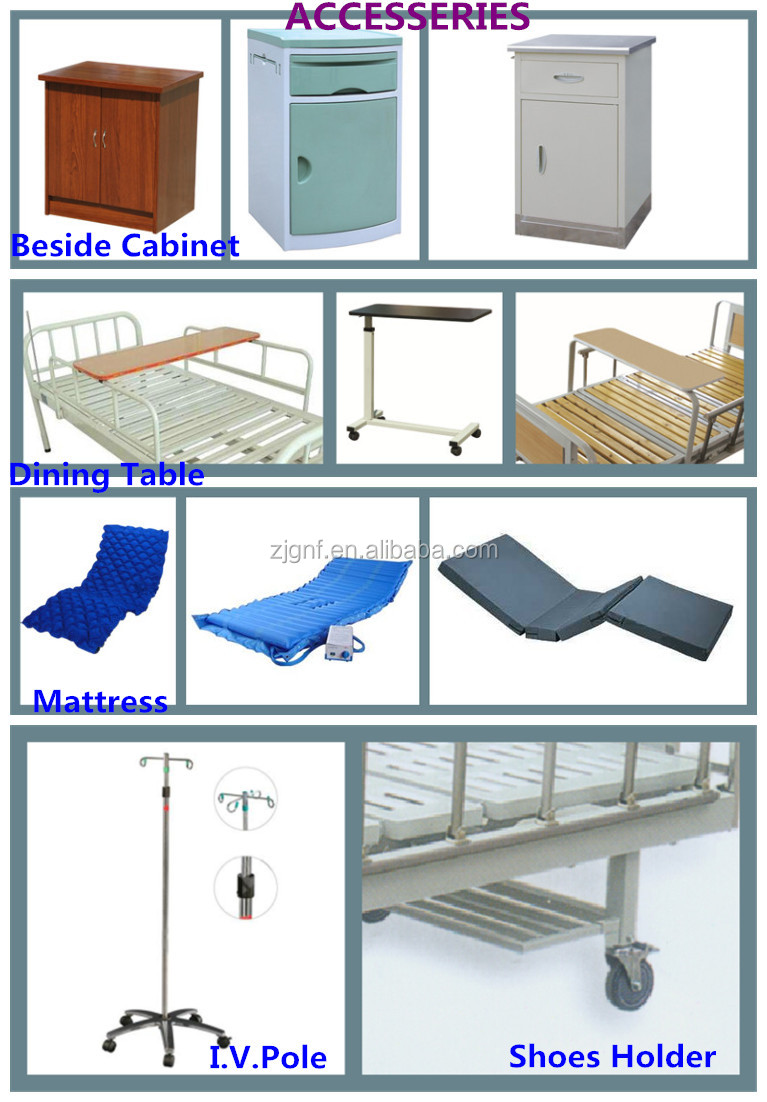 Used Adjustable Beds Alluring Craftmatic Beds Adjustable X 2 26 Can Be Used As Double Fully Bed
