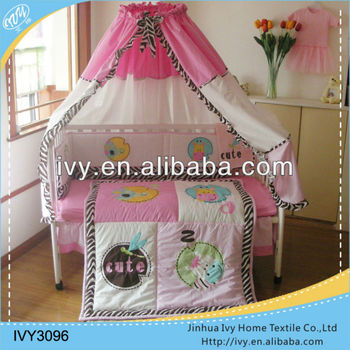 Patchwork girl with quilting fabric manufacturers in usa - Colchas cuna patchwork ...