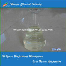 NP-15, TX-15 In Industrial Use, Green Chemical Natural Phenol Series Surfactants