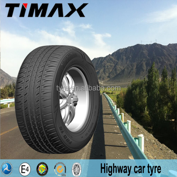 china tire with white china tire with white and suppliers on alibabacom