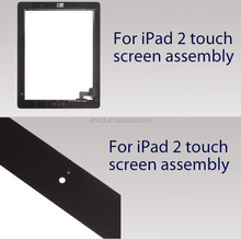 Good product with lowest price for apple ipad 2 lcd digitizer touch screen