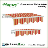 High Quality Outdoor Gazebos Garden Canopy Awning