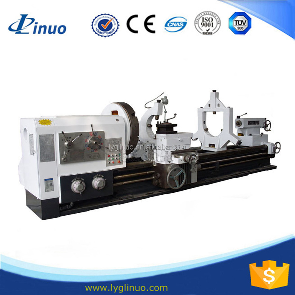 6 lathe machine price
