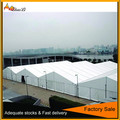 Promotional canopy tents for warehouse for sale