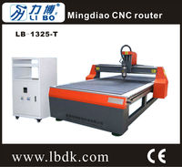 china 3d cnc sculpture machine