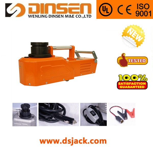 best price hydraulic jacks for sale