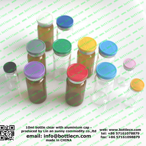 pharmacy glass bottle vials drugs supplies labels