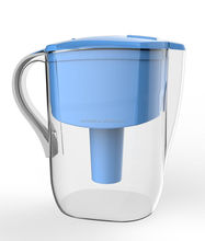 AOK factory alkaline water ionizer pitcher