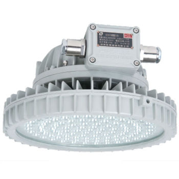 Explosion-proof Led Light