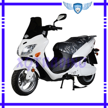 EEC 3000W Best Electric Motorcycle 3000XQ-EM01