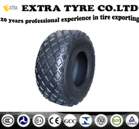 Good quality bias off the road tire 20.5-25-16pr 23.1-26-12pr armour otr tyre