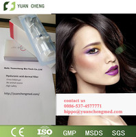 2016 buy HA Injectable Dermal Fillers best price