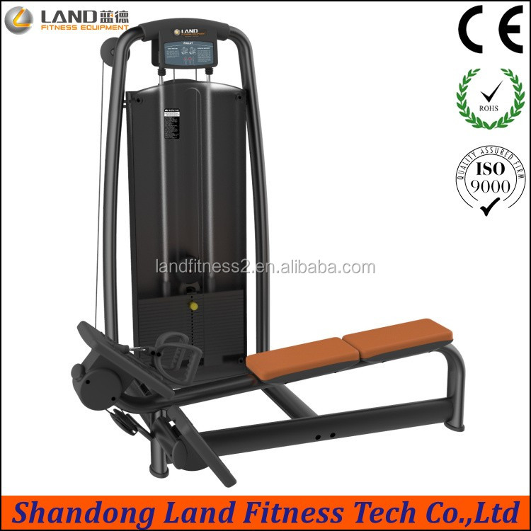 OEM Service home gym machine/sports equipment/gym pulley