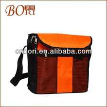 discount toilet cosmetic bag motorcycle sissy bar bags