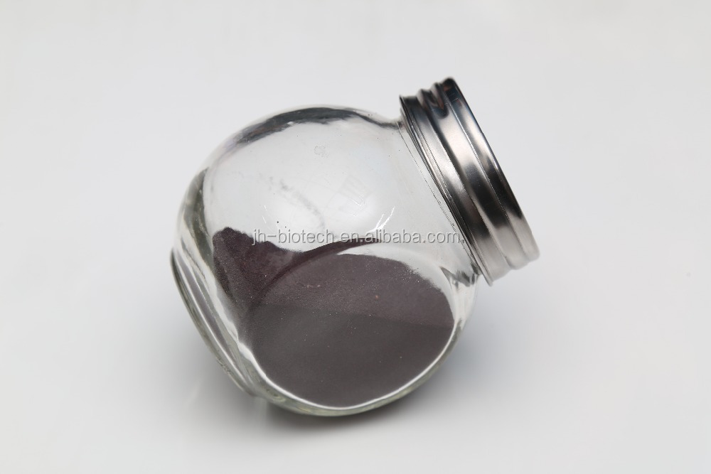 Water Soluble Pure Astaxanthin with Factory Price