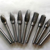 Tungsten carbide burrs carbide rotary files rotary