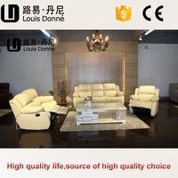 Top selling factory offer sofa trend