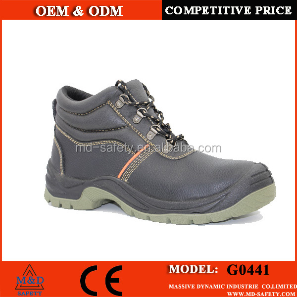High Quality Safety Shoes Dubai - Buy Safety Shoes Dubai ...