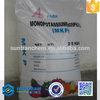 /product-detail/food-tech-grade-phosphates-monopotassium-phosphate-mkp-cas-7778-77-0-with-bulk-price-60602189530.html