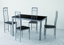 Modern Dining room table set