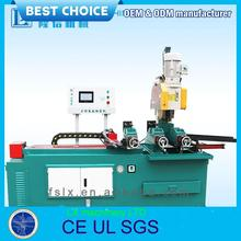 High Quality Cnc Fully Automatic wood hand concrete saw cutting machine for wholesales