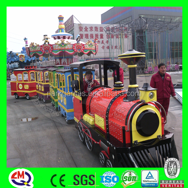 electrical equipment supplies railway train games
