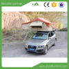 OEM famous brand 4X4 accessories 4WD truck roof top tent for family