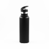/product-detail/18-8-stainless-steel-water-bottle-insulated-milk-bottle-with-finger-ring-60732341310.html