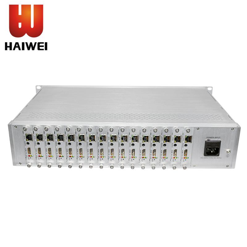 H265, h264, mjpeg codec bileşeni desteklenen, 0c7oklu akış