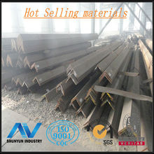 Prime angle iron st37 steel material properties