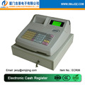 ECR06 Electronic Cash Registers/ Supermarket Receipt/ Bill Printing Casher Equipment, POS Thermal Printer Terminal