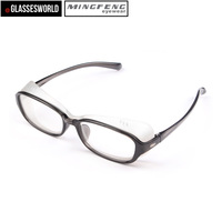 Factory Wholesale New Design Glasses Safety Goggles FW8003