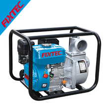 7H.P Mini Petrol Power Gasoline Engine Water Pump Machine