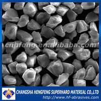 China supplier Industrial diamond dust