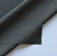 Fabric textile supplier nylon spandex lycra lining fabric