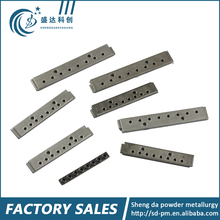 Cheap OEM made by CNC Machining parts computer system unit
