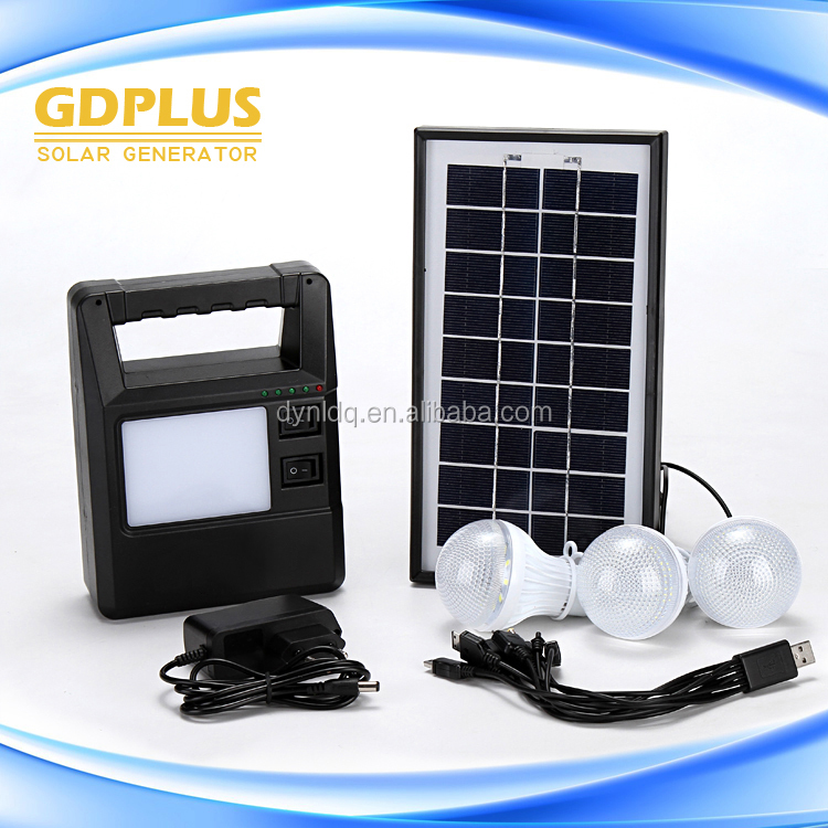 High Quality Energy Saving solar mounting system , our solar system planets, Hot sales solar system information in hindi