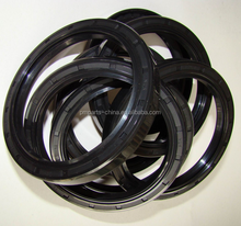 low-priced wholesale Germany tc oil seals Steering wheel