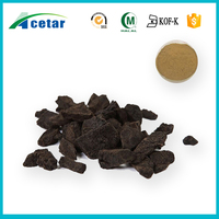 FDA approved factory supply Natural Ginkgo Biloba extract us foods price list