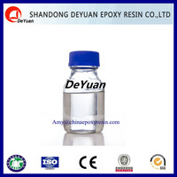 epoxy resin for building structural adhesive