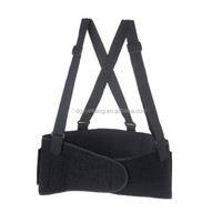hot selling back support belt, back support belt from alibaba