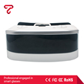VR 3D Virtual Reality Case and VR Case 3d vr headset