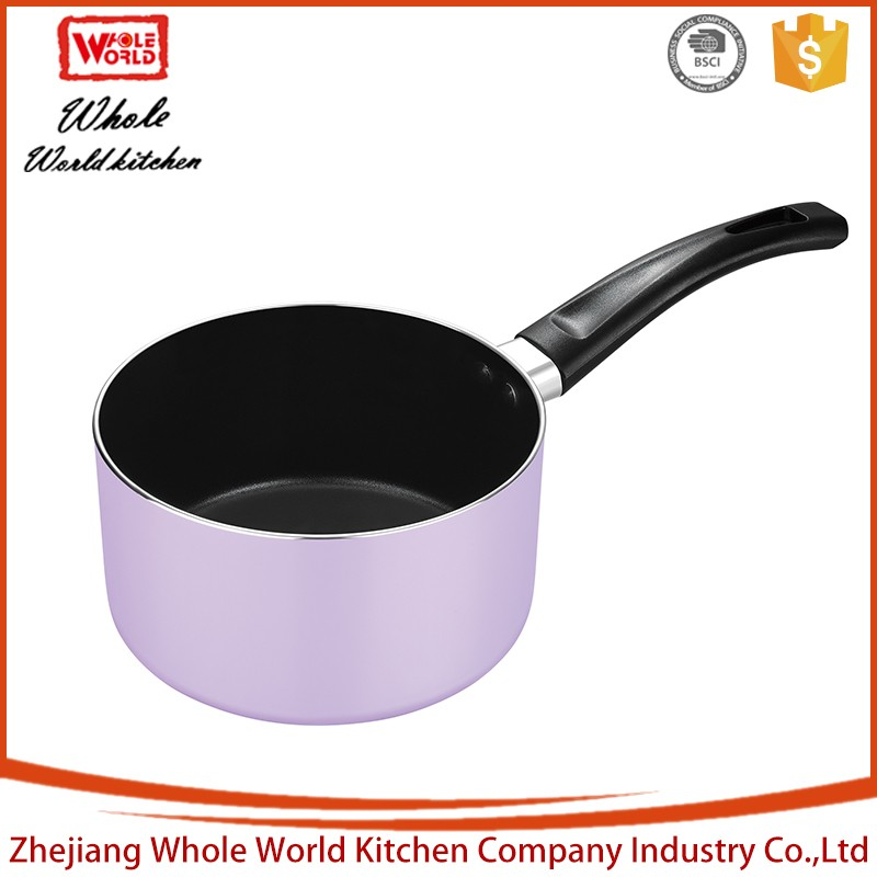 quality guarantee commercial hot table casserole pot kitchenware