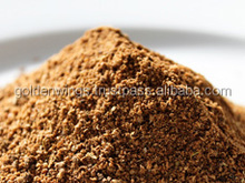 CURRY POWDER INDIA - BEST QUALITY PRIVATE LABEL