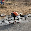 TTA Professional Automatic Agriculture Drone Uav
