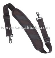 spotlight shoulder strap with fast delivery factory direct