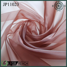 100% nylon or polyester tulle mesh fabric