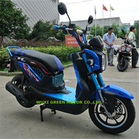 japanese scooter zoomer 50cc 150cc